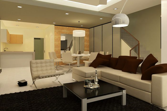 home interior designer 3d