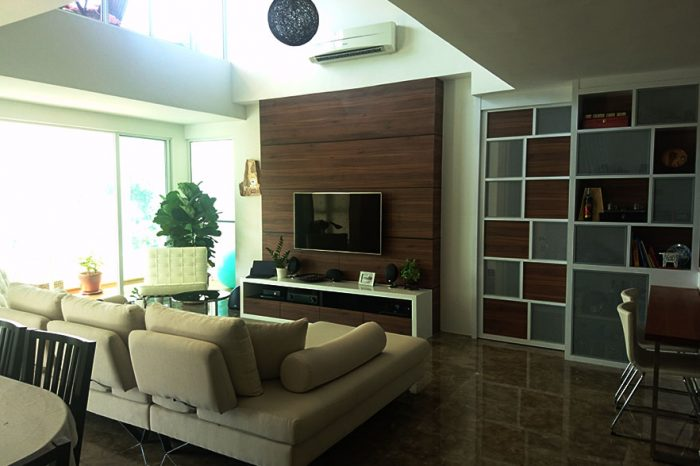 interior designer in malaysia for house